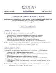 Resume Template Google Doc Google Resume Cover Letter This Is The Application That Got Me A