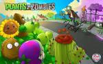 เกมส์ Plants VS Zombies | โหลดเกมส์ฟรี ดาวน์โหลดเกมส์ฟรี ดาวน์โหลด ...