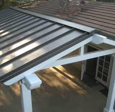Roofing For Pergola by Joel U0027s Roofing U0026 Rain Gutter Co Inc Roofing Products