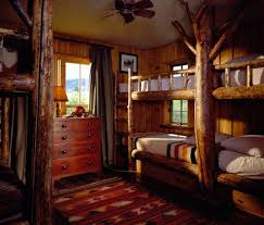 Cabin Bedroom Furniture Small Rustic Cabins And Rooms To Get Rustic Cabin Design Ideas