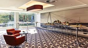 schlafzimmer kã ln hotel kã ln design 100 images hotel kókkiniporta greece