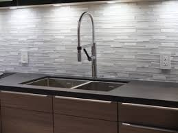 blanco faucets kitchen must blanco s luxury sinks faucets and accessories designed
