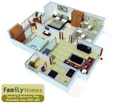 beautiful 800 sq ft home design ideas interior design ideas