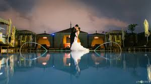 wedding photographers los angeles los angeles wedding venues