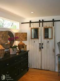 Vancouver Closet Doors 200 Best Closet Doors Images On Pinterest Bedrooms Cupboard