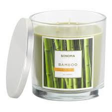 candles u0026 scented candles kohl u0027s