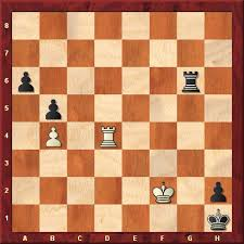 ancient chess susan polgar global chess daily news and information ancient