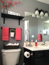 bathroom decorating ideas 2014 restroom decoration ideas restroom decor rustic bathroom
