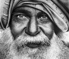 old man old man drawing by maira poli no 1285