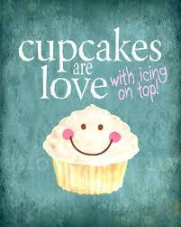 Cupcake Kitchen Rug 339 Best Kitchen Images On Pinterest