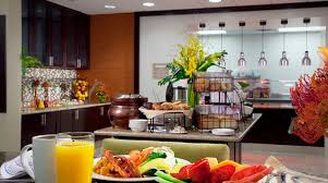 Seattle Buffet Restaurants by Bothell Restaurants Hilton Garden Inn Seattle Bothell Wa