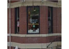best nail salon boston ma three best rated nail salons