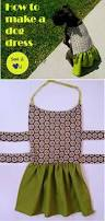 diy clothes ideas for your dogs diy projects craft ideas u0026 how