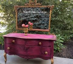 254 best purple painted furniture images on pinterest furniture