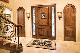 Knotty Alder Interior Door by Doors Charming Wooden Jeld Wen Entry Solid Wood Doors With Cream