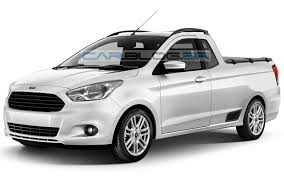 Ford Corier Ford Courier 2015 Review Amazing Pictures And Images U2013 Look At