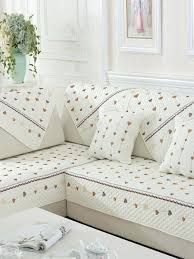 2 cushion sofa slipcover paulineoliveros page 11 one piece sofa slipcover sofa with
