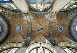 nebraska state capitol building photography by art whitton