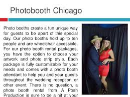 chicago photo booth rental photo booth rental chicago