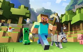 minecraft apk mod minecraft pocket edition apk mod chrome web store
