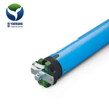 manual tubular motor manual tubular motor suppliers and