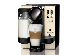 nespresso coffee lattissima en 660 nespresso coffee delonghi