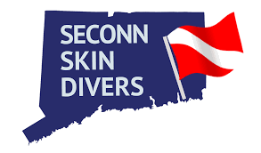 events archive seconn skin divers