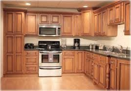 contact paper for kitchen cabinets finish inside drawers covering kitchen cabinets with contact paper