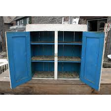 Antique Kitchen Furniture Antique Cabinets