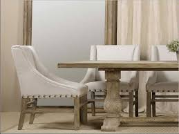 modern upholstered dining room chairs diy painting an upholstered arm chair u2014 jacshootblog furnitures