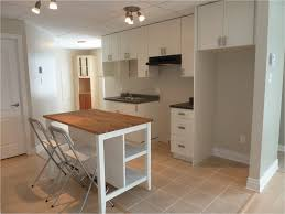 simple basement apt for rent in brampton home design awesome from