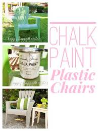 Paint For Outdoor Plastic Furniture by 76 Best Outdoor Projects With Ascp Images On Pinterest Annie