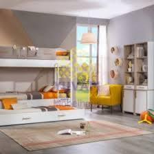 jugendzimmer teppich teppiche cilek möbel europa