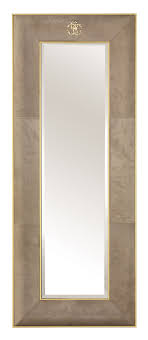 home interiors mirrors 8 best luxury floor mirrors images on contemporary