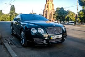 bentley mansory prices bentley mansory gt63 на базе 2003 bentley continental gt youtube