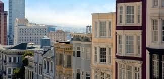 nob hill real estate nob hill homes u0026 condominiums for sale