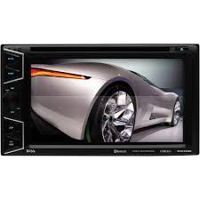 nissan almera dashboard pocket car receivers walmart com