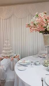 wedding backdrop book wedding backdrop screen wedding decorations grimsby happycakies