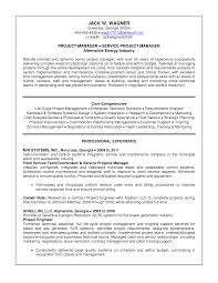 Client Services Manager Resume Software Project Manager Resume Sle 28 Images Real Estate