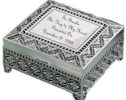 silver keepsake box silver keepsake box etsy