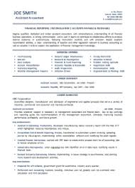 Accounting Resumes Examples by Student Resume Samples Student Resume Examples Australia