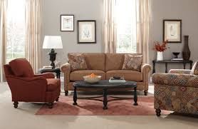 decorating traditional chesterfield sofa by craftmaster furniture