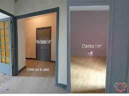 louer une chambre chez un particulier chambre luxury location de chambre chez particulier high resolution