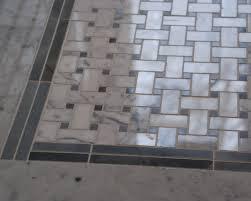 Tile Design Ideas For Bathrooms Best 25 Tile Design Pictures Ideas On Pinterest Tile Floor