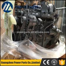 isuzu engine assembly isuzu engine assembly suppliers and
