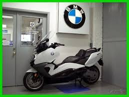 c bmw service bmw c 650s motorcycles for sale