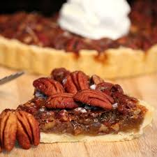 where to buy pie boxes buy pecan pie online in india the dessert box snackishq