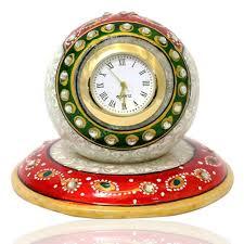 beautiful clocks clocks marble handcrafted clocks handmade clocks designer clocks