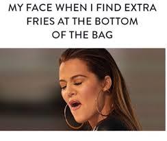 Khloe Kardashian Memes - kardashian meme google search relateable pinterest
