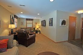 S Brookfield Family Room Remodel SJ Janis - Family room remodel